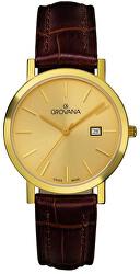 Módní hodinky 3230.1911