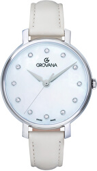 Módní hodinky 4441.1538