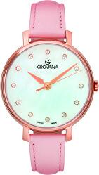 Módní hodinky 4441.1568
