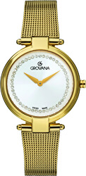 Módní hodinky 4516.1112