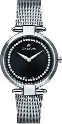 Módní hodinky 4516.1137
