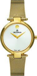 Módní hodinky 4516.1912