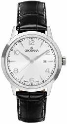 Módní hodinky 5100.1532