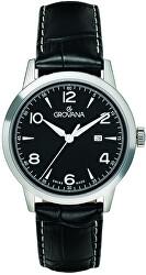 Módní hodinky 5100.1537