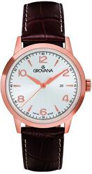 Módní hodinky 5100.1562