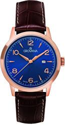 Módní hodinky 5100.1565