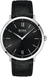 Black Essential 1513647