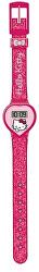 Digitální hodinky s Hello Kitty HK25916