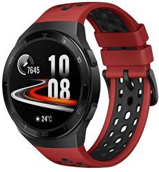 Watch GT 2e Red