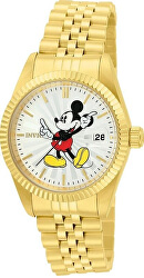 Disney Mickey Mouse Limited Edition 22775