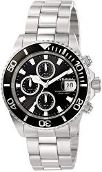 Pro Diver 1003