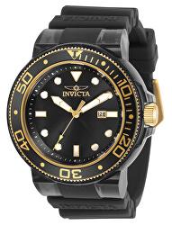 Pro Diver 32337