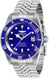 Pro Diver Automatic 29179