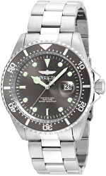 Pro Diver Men Quartz 22050