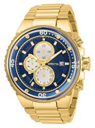 Pro Diver Men Quartz 31515