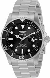 Pro Diver Men Quartz 33266