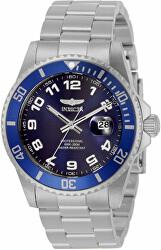 Pro Diver Men Quartz 33267