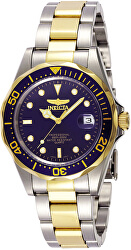 Pro Diver Men Quartz 8935
