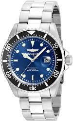 Pro Diver Quartz 22054