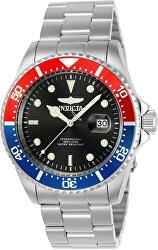Pro Diver Quartz 23384