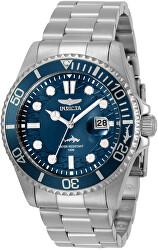 Pro Diver Quartz 30019
