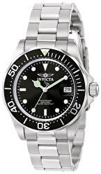 Pro Diver Quartz 9307