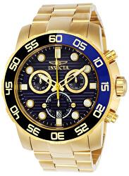 Pro Diver SCUBA Men 21555