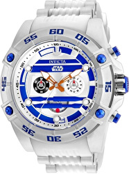 Star Wars R2D2 Limited Edition 26069