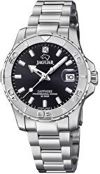 Executive Diver J870/4