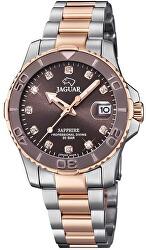Executive Diver 871/2