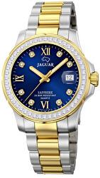 Executive Diver J893/2