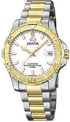 Executive Diver J896/1