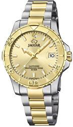 Executive Diver J896/2