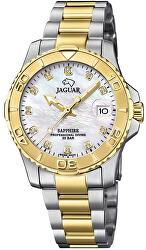 Executive Diver J896/3