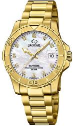 Executive Diver J898/1