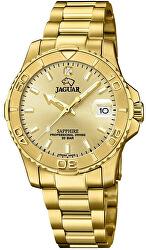 Executive Diver J898/2
