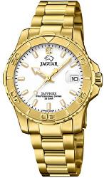 Executive Diver J898/3