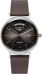 Automatic Bauhaus 2162-2
