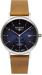 Bauhaus 2130-3