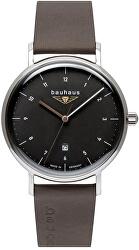 Bauhaus 2142-2