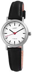 Analogové hodinky Titanium 4049096657831