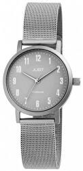 Analogové hodinky Titanium 4049096906441