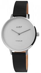 Analogové hodinky Titanium 4049096906304
