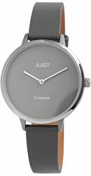 Analogové hodinky Titanium 4049096906311