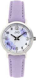 Dětské náramkové hodinky J7184.17