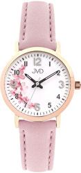 Dětské náramkové hodinky J7184.18