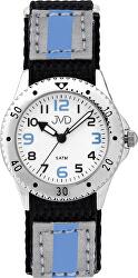 Dětské náramkové hodinky J7193.2