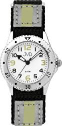 Dětské náramkové hodinky J7193.3