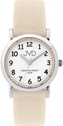 Dětské hodinky J7200.2