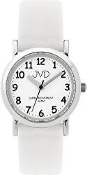 Dětské hodinky J7200.3
